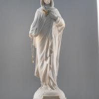 Oração da Coroa de Saudades da Rainha dos Mártires.